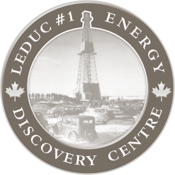 Energy Discovery Centre