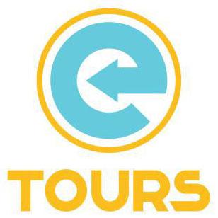 Edmonton Tours